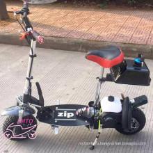 37cc 4-тактный мини-газовый скутер, бензиновый скутер Ce EPA Approved