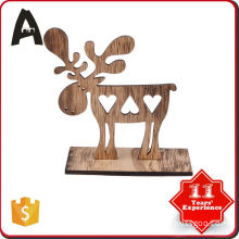 New Design factory supply wood craft for game