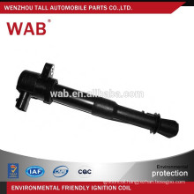 Hot Selling 46777286 55180004 auto part ignition coil