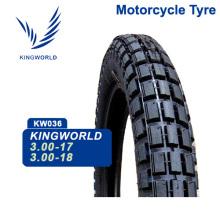 China Motorrad Reifen Reifen