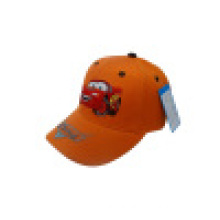 Children Sport Cap with Logo (KS17)