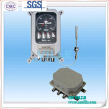 Transformer Winding Temperature Thermometer