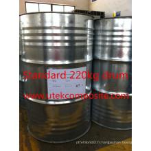 Résine d'ester vinylique haute résistance à haute résistance