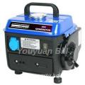 dynamo generator generator capacitor start 2 stroke 50:1 450W 550W 600