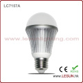 Beste Preis Fabrik 7W LED Glühbirne Licht (LC7157B)