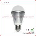 Luz do armário do diodo emissor de luz do bulbo do diodo emissor de luz de Shenzhen Facotry 9W