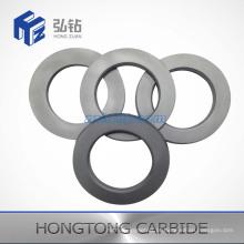 Selo de carboneto de tungstênio de alta qualidade Rin