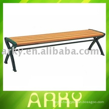 Good Quality Garden Leisure Outdoor Chair