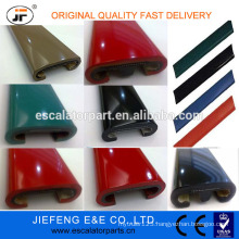 EHC Top Quality Handrail Belt