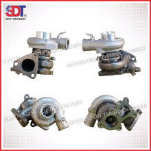 China for Turbo Cartridge 4D56T EGINE MITSUBISHI TURBO CHRA supply to Slovakia (Slovak Republic) Importers