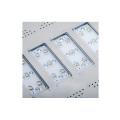 Alta calidad IP66 10W Sensor de movimiento al por mayor Solar LED luz de calle estacionamiento al aire libre iluminación