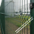 hexagonal wire mesh/hexagonal chicken wire mesh