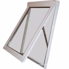 KHL70 Series Aluminium Top Swing Hanging Windows