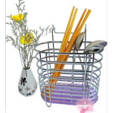 Hot sale chopsticks barrel,chopsticks tube,spoon and fork holder