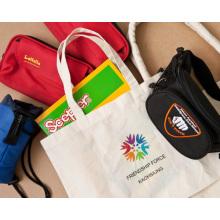 Hand Bags / Waist Bags