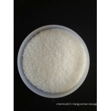 Competive Price Industrial and Fertilizer Grade Urea