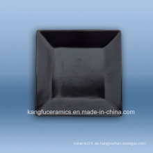 Maßgeschneiderte Großhandel Porzellan Geschirr Set