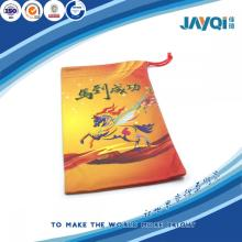 Microfiber Promotional Gifts Jewelry Packaging Bag