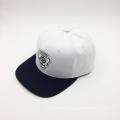 Hochwertige OEM-Berühmte Marke Hip-Hop Cap (ACEW203)