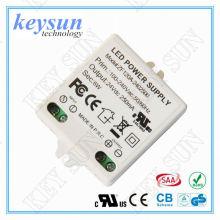 AC-DC 48W 1330mA 36V AC-DC Constant Voltage LED Alimentation avec UL CUL CE