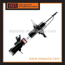 Shock Absorber for MARCH K12 KYB 333397 Auto Parts AMORTISSEUR