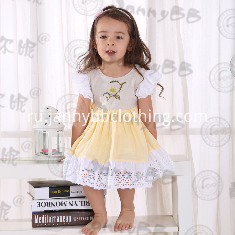 girls boutique clothing set