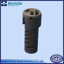 Цилиндр с ключом и замком с цинковым литьем под давлением