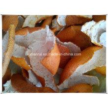 Factory Dried Tangerine or Orange Peel 10: 1 Extract Powder