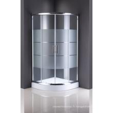 Cabine de douche bon marché de cabine de douche