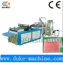 Tough Quality Full Automatic Air Bubble Bag Making Machine (RQL)