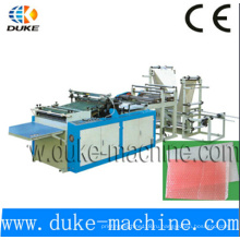 Автоматическая машина для изготовления воздушных пузырьков воздуха с жестким креплением (RQL)