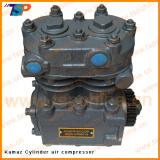 KAMAZ Truck Cylinder air compressor 5320-3509015