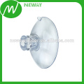 Various Sizes Glass Table Suction Cup