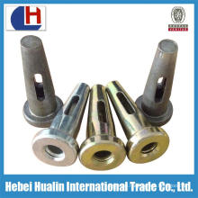 Aluminium Formwork Accessories Pin, Stub Pin, Solid Pin, Pin with Hole