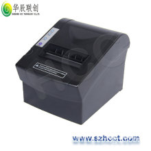 80mm Thermal POS Printer--Hcp POS80IV