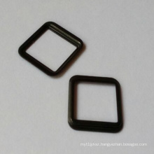 Nickel Plated Mobile Phone Parts Stamping Part
