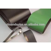 China por mayor de precio bajo teflón cinta transportadora