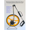 Rolling Distance Measuring Wheels Hodometer