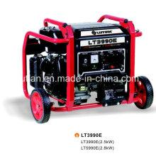 Lutian Typ Benzin Generator 2.5kw/2.8kw