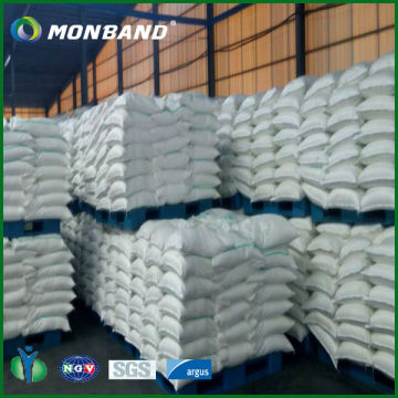 MAP 12-61-0 Mono Ammonium Phosphate Price