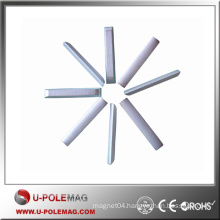 Industrial Magnet Application and Permanent Type Long Chamfer Magnet