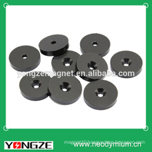Top quality strong neodymium magnets for sale.