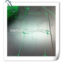 Garten Spalier Netting
