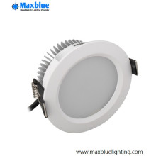 9W 2.5inch CRI> 80ra SMD Empotrable LED Downlight
