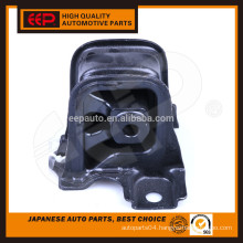 Auto Rubber Engine Mount for Honda 50840-S1A-E00 Rubber Engine Support