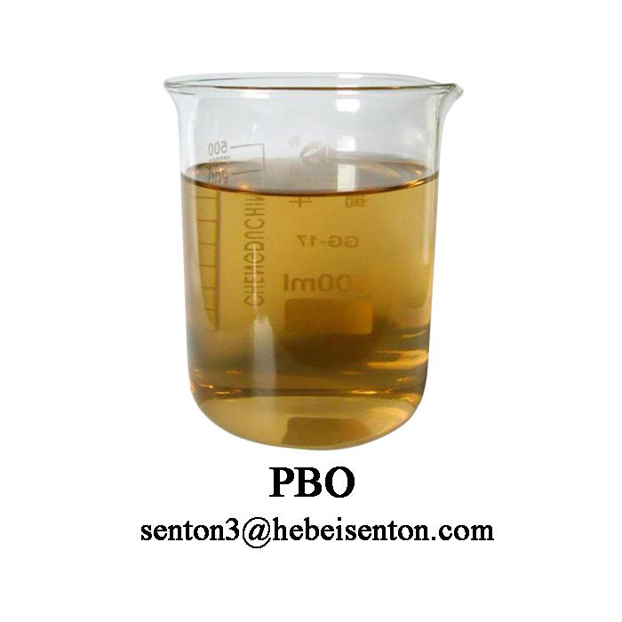 Pest Control Piperonyl Butoxide