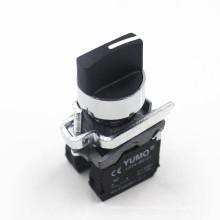 Lay4-Bd Series 2 Positionsschalter / Standard-Griffwahlschalter