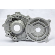Precision Aluminum alloy die casting with surface finishing wholesale exporters challenger auto parts