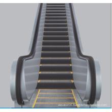 600mm, 800mm, 1000mm Step Width Vvvf Heavy Escalator