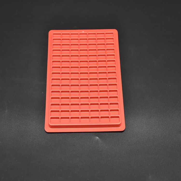 Blister Tray for electronics (2)